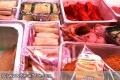 Boutique Pollo (16) copia firma red