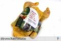 Boutique del Pollo (201) copia firma red