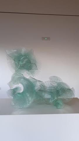 Museo-Javier-Gomez-PedroBernardo-18