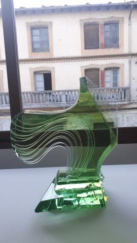 Museo-Javier-Gomez-PedroBernardo-22