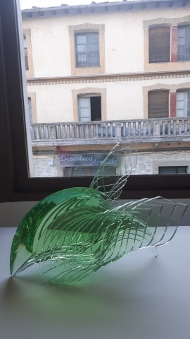 Museo-Javier-Gomez-PedroBernardo-29