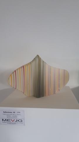Museo-Javier-Gomez-PedroBernardo-37