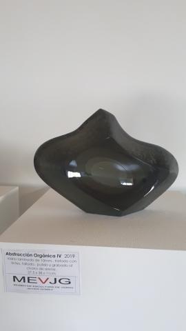 Museo-Javier-Gomez-PedroBernardo-38