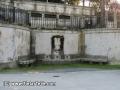 2017-02-19 Candeleda - El Rosarito (136) copia