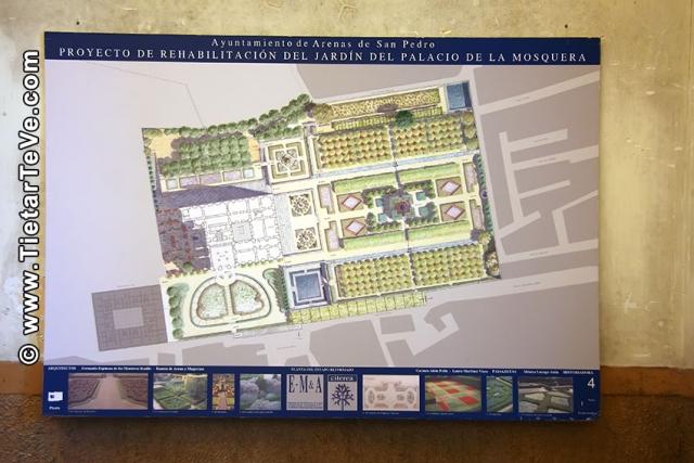 Plan Director Palacio Mosquera - Jardines copia