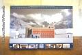 Plan Director Palacio Mosquera - Alzado Sur copia