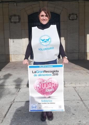 2019-11-22-RecogidaAlimentos-Arenas-1