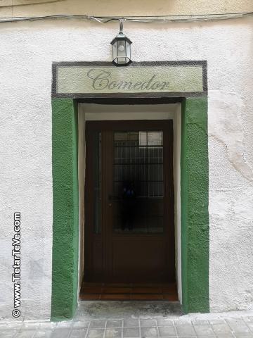 Restaurante Tu Veras - Arenas (17) copia