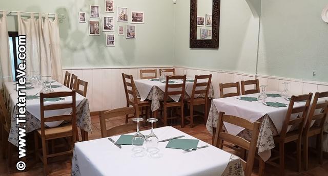 Restaurante Tu Veras - Arenas (23) copia
