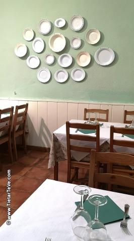 Restaurante Tu Veras - Arenas (26) CFR