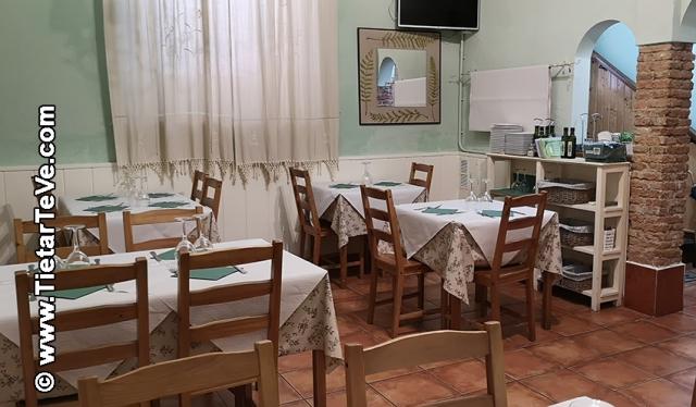 Restaurante Tu Veras - Arenas (39) copia