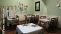 Restaurante Tu Veras - Arenas (10) copia