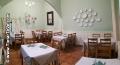 Restaurante Tu Veras - Arenas (27) CFR