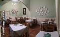 Restaurante Tu Veras - Arenas (28) CFR