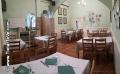 Restaurante Tu Veras - Arenas (29) CFR