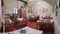 Restaurante Tu Veras - Arenas (30) CFR