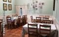 Restaurante Tu Veras - Arenas (32) CFR