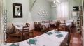 Restaurante Tu Veras - Arenas (36) copia