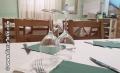 Restaurante Tu Veras - Arenas (41) copia