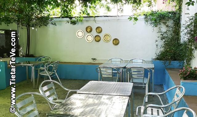 Restaurante Tu Veras - Arenas (55) copia