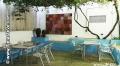 Restaurante Tu Veras - Arenas (52) copia