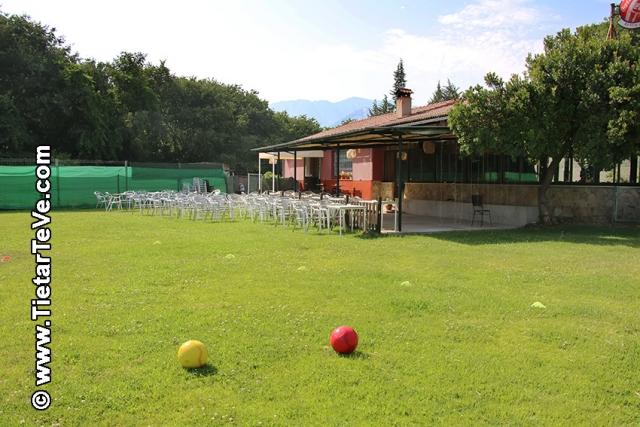 2019-06-29-Saborea-Gredos-128-CFR