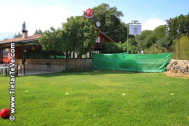 2019-06-29-Saborea-Gredos-129-CFR