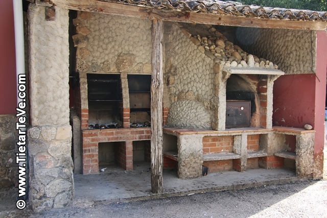 2019-06-29-Saborea-Gredos-197-CFR
