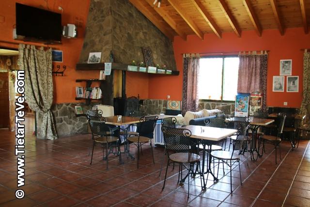 2019-06-29-Saborea-Gredos-105-CFR