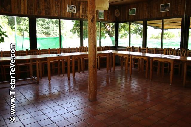 2019-06-29-Saborea-Gredos-143-CFR