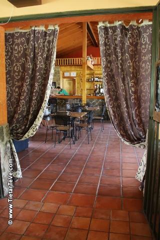2019-06-29-Saborea-Gredos-145-CFR