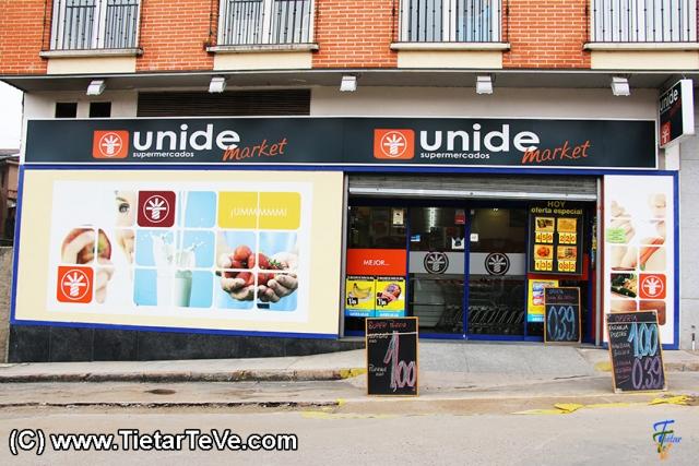 Supermercado Mavalos (102) copia firma red