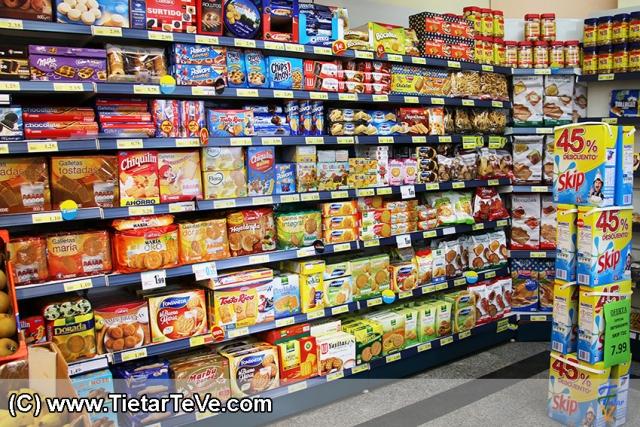 Supermercado Mavalos (108) copia  firma red