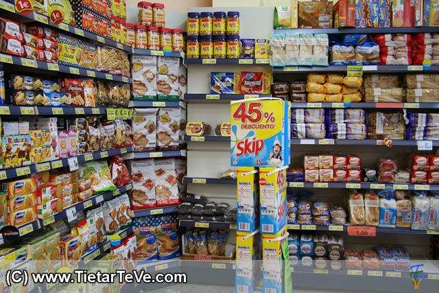Supermercado Mavalos (109) copia  firma red