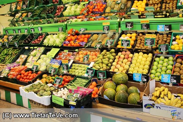 Supermercado Mavalos (110) copia  firma red