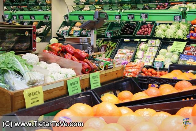 Supermercado Mavalos (112) copia firma red