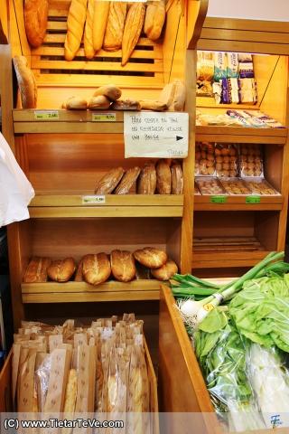 Supermercado Mavalos (113) copia firma red