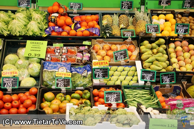 Supermercado Mavalos (115) copia firma red
