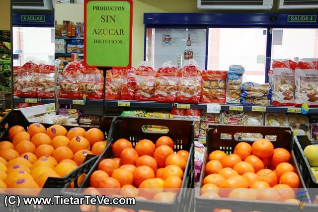 Supermercado Mavalos (116) copia firma red