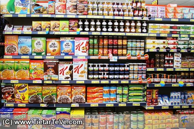 Supermercado Mavalos (117) copia firma red