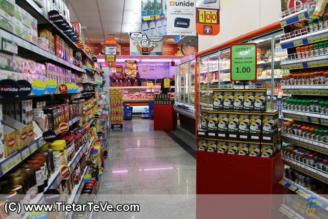 Supermercado Mavalos (118) copia firma red
