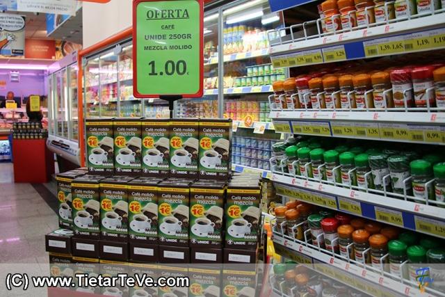 Supermercado Mavalos (120) copia firma red