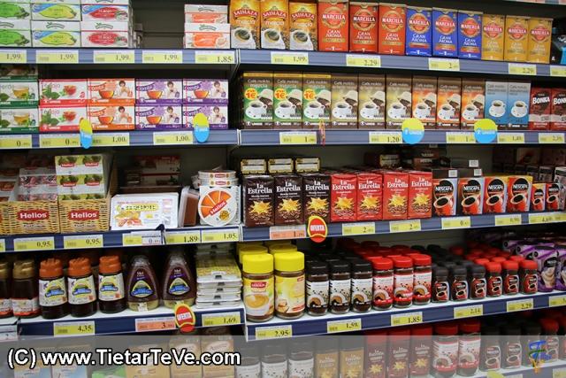 Supermercado Mavalos (121) copia firma red
