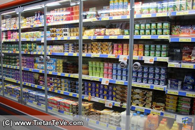 Supermercado Mavalos (122) copia firma red