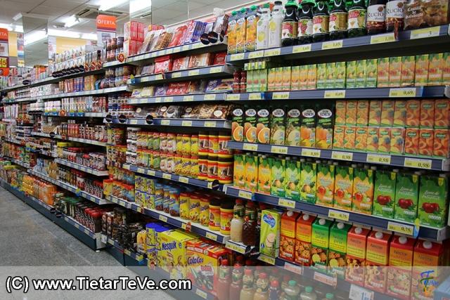 Supermercado Mavalos (123) copia firma red