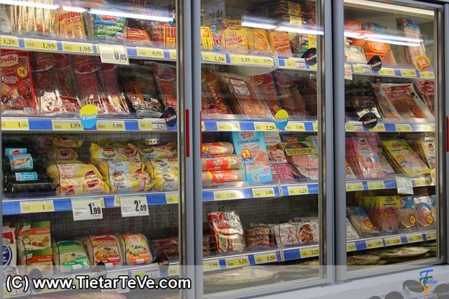 Supermercado Mavalos (125) copia firma red