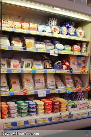 Supermercado Mavalos (127) copia firma red