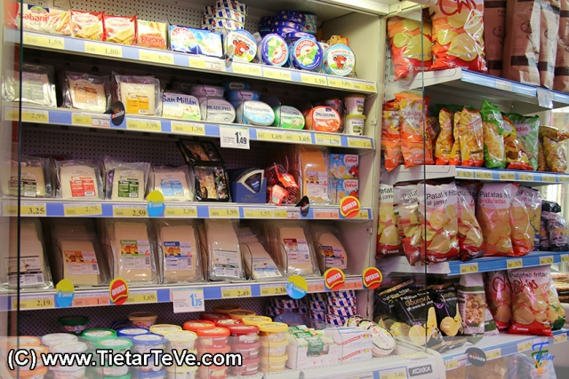 Supermercado Mavalos (128) copia firma red