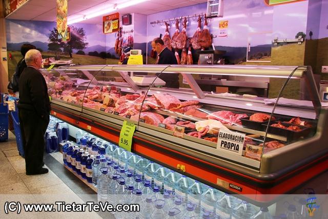 Supermercado Mavalos (131) copia firma red