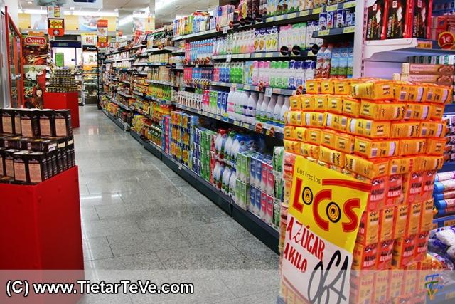 Supermercado Mavalos (132) copia firma red